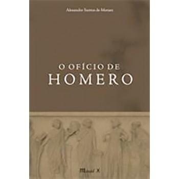 O Ofício de Homero