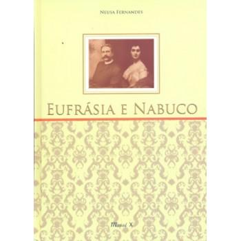 Eufrásia e Nabuco