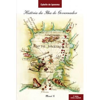 História da Ilha do Governador