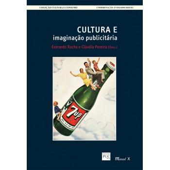 Cultura e Imaginação Publicitária