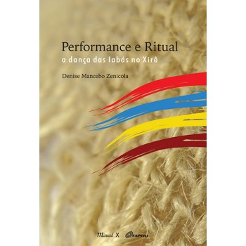Performance e Ritual: A dança das Iabás no Xirê