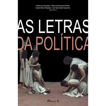 Letras da Política, As