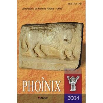 PHOINIX, N.10 (2004)