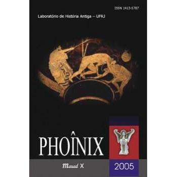 PHOINIX, N.11 (2005)