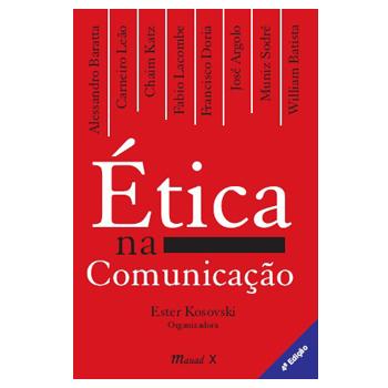 Ética na Comunicação
