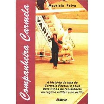 Companheira Carmela