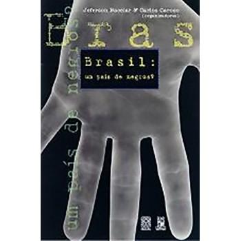 Brasil: Um País de Negros?