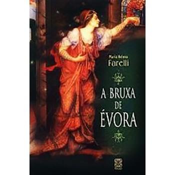 Bruxa de Évora, A