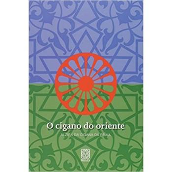 CIGANO DO ORIENTE, O