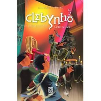 Clebynho - O Babalorixá Aprendiz
