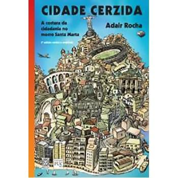 Cidade Cerzida