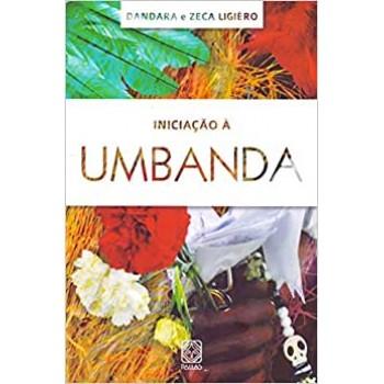 Iniciação à Umbanda