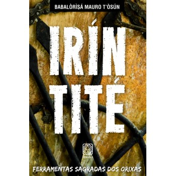 Irín Tité