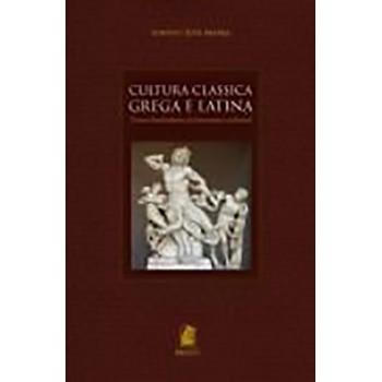 Cultura Clássica Grega e Latina: Temas fundadores da literatura ocidental -  Temas fundadores da literatura ocidental