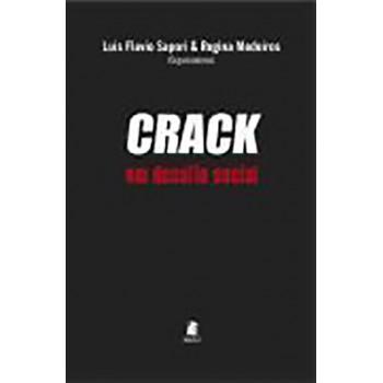 Crack: um desafio social