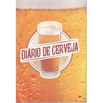 Diário de Cerveja