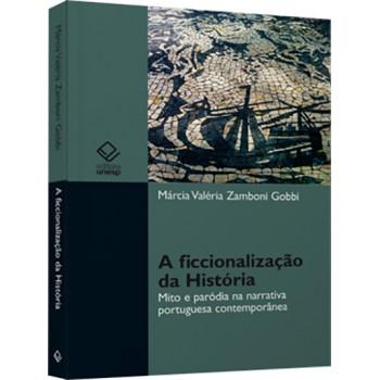 Ficcionalização da História