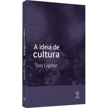 Ideia de Cultura, A