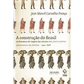 Construção do Brasil, A