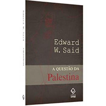 Questão da Palestina, A
