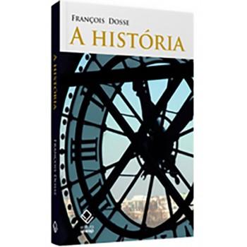 História, A