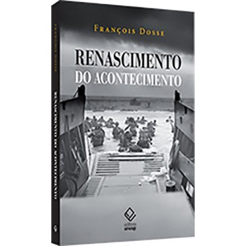 RENASCIMENTO DO ACONTECIMENTO