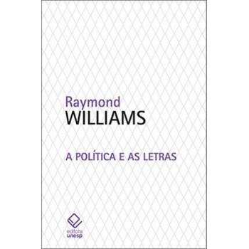 Política e as Letras, A