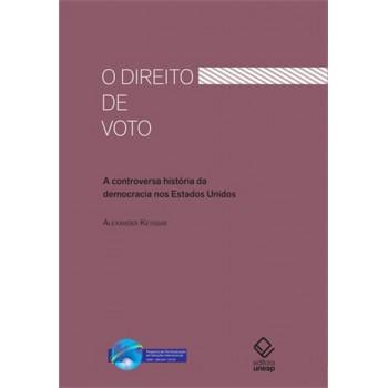 Direito de voto, O