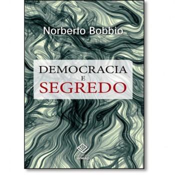 Democracia e Segredo
