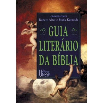Guia Literário da Bíblia