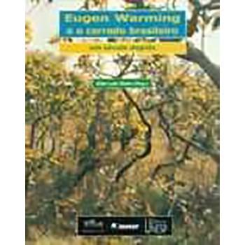 Eugen Warming E O Cerrado Brasileiro