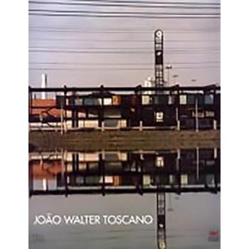João Walter Toscano