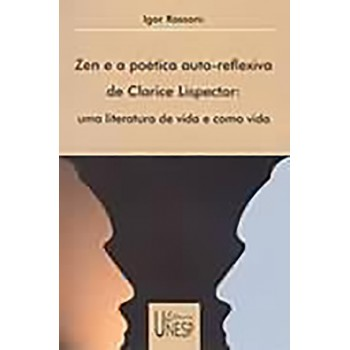 Zen e A Poética Auto-reflexiva De..