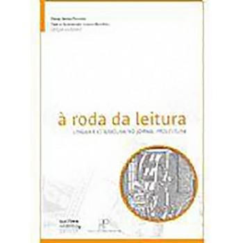 Roda da Leitura, A