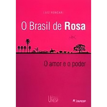Brasil de Rosa, O