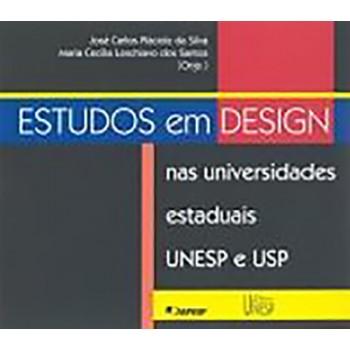 Estudos em Design