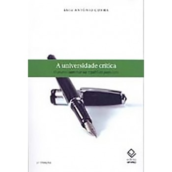 Universidade Critica, A
