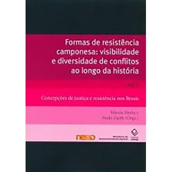 Formas de Resistencia Camponesa-v.1