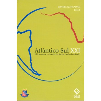 Atlântico Sul XXI