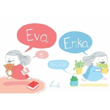 Eva e Erika