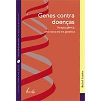 Genes Contra Doenças