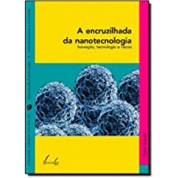 ENCRUZILHADA DA NANOTECNOLOGIA, A