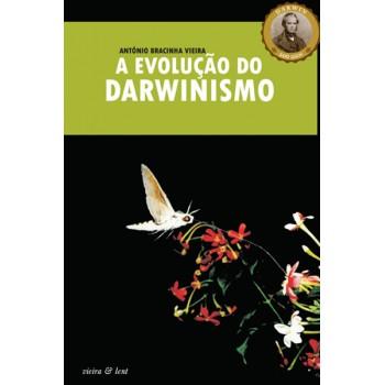 EVOLUÇÃO DO DARWINISMO, A