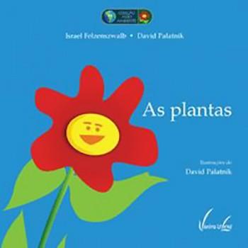 Plantas, As