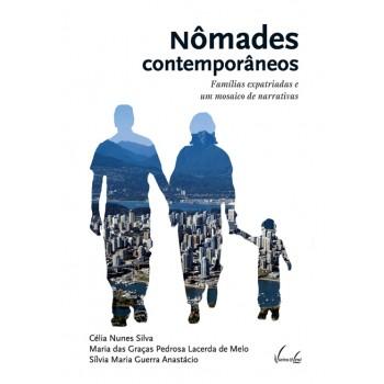 NÔMADES CONTEMPORÂNEOS - FAMÍLIAS EXPATRIADAS E..