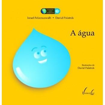 Agua, A