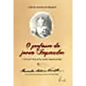 O Professor do Jovem Imperador - um naturalista luso-brasileiro